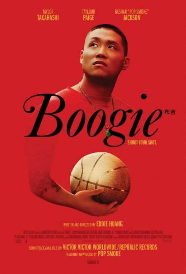 Boogie-1-600x883