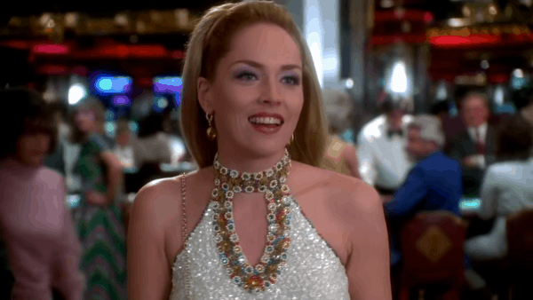 Casino-1995-Gingers-Mission-in-Life-Was-Money-CLIP-HD-1-41-screenshot-600x338