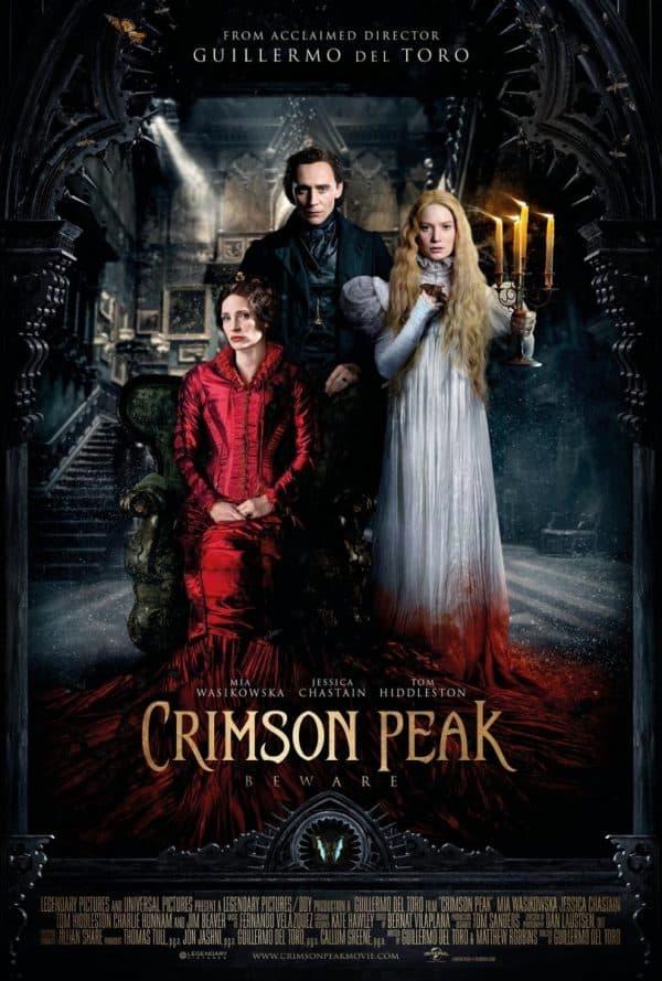 Crimson-Peak-1-600x889