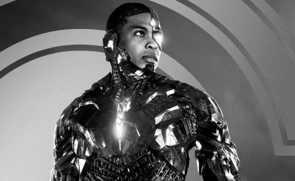 Cyborg-Justice-League-1-600x369