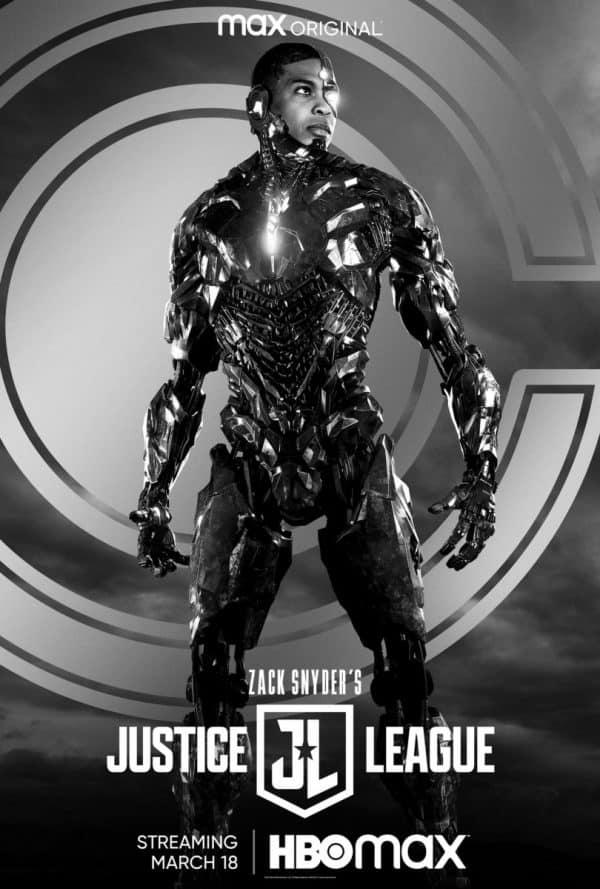 Cyborg-Justice-League-600x889