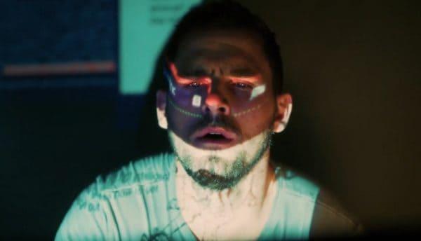 DARK-WEB_-CICADA-3301-Exclusive-Movie-Clip-2021-1-5-screenshot-600x344