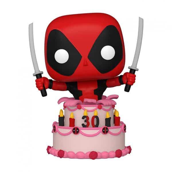 Deadpool-Anniversary-Funkos-1-600x600