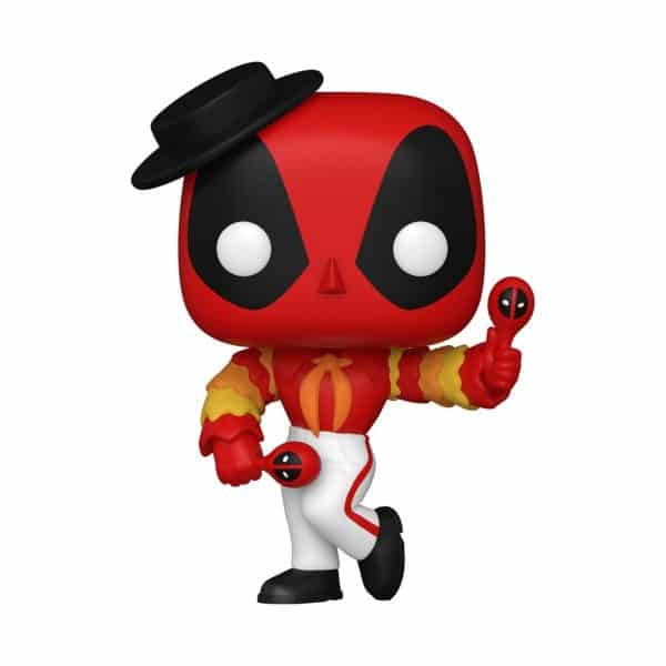 Deadpool-Anniversary-Funkos-7-600x600