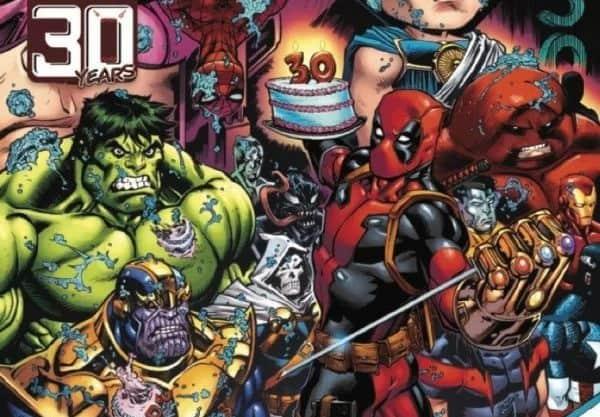 Deadpool-Nerdy-30-1-1-600x911-1