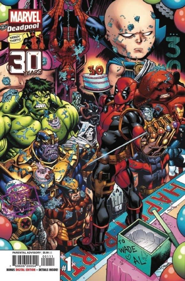 Deadpool-Nerdy-30-1-1-600x911