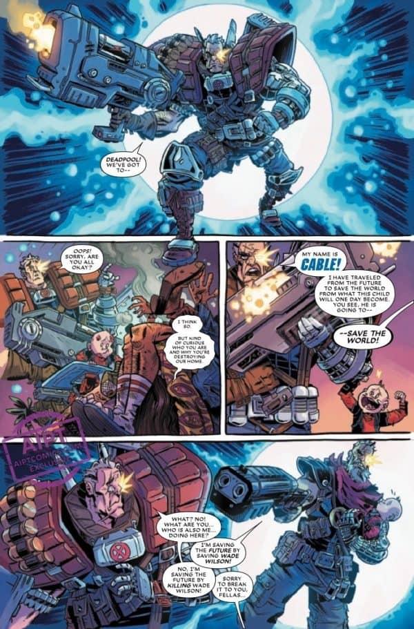 Deadpool-Nerdy-30-1-4-600x911