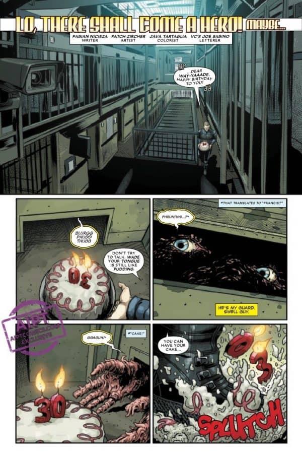 Deadpool-Nerdy-30-1-6-600x911