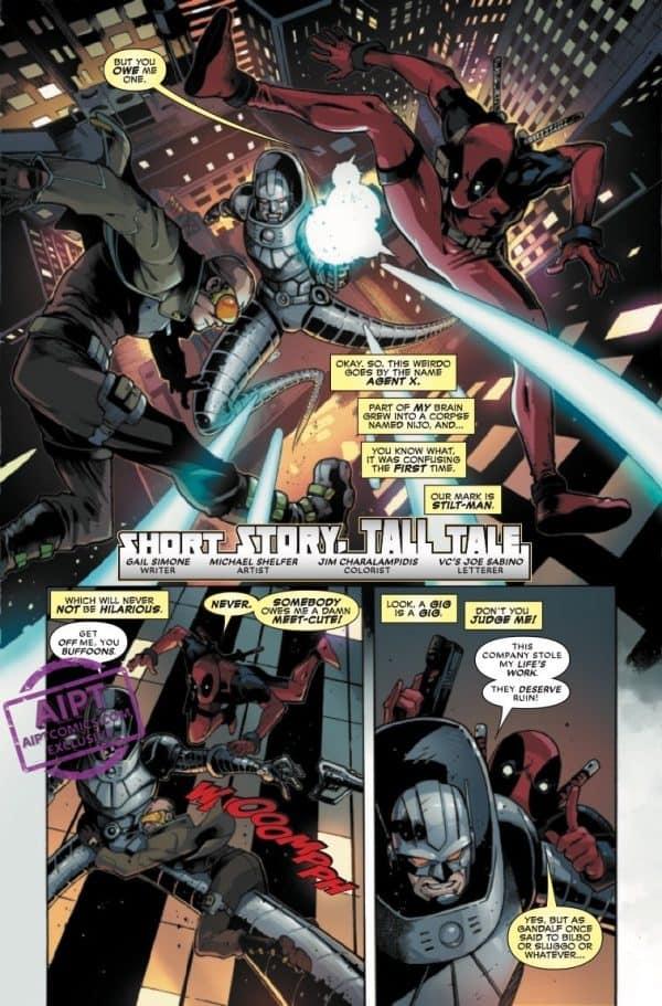 Deadpool-Nerdy-30-1-7-600x911