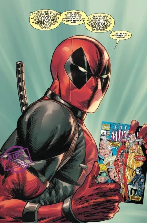 Deadpool-Nerdy-30-1-8-600x911