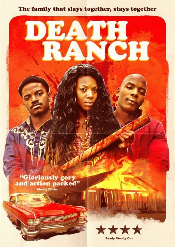 Death-Ranch-1-600x848