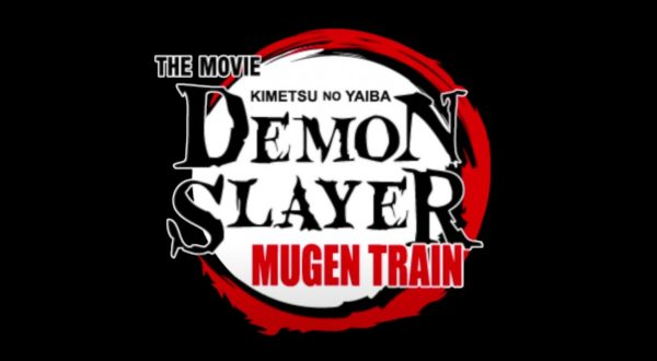 Demon-Slayer-600x330