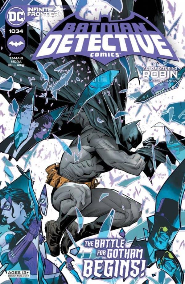 Detective-Comics-1034-1-600x923