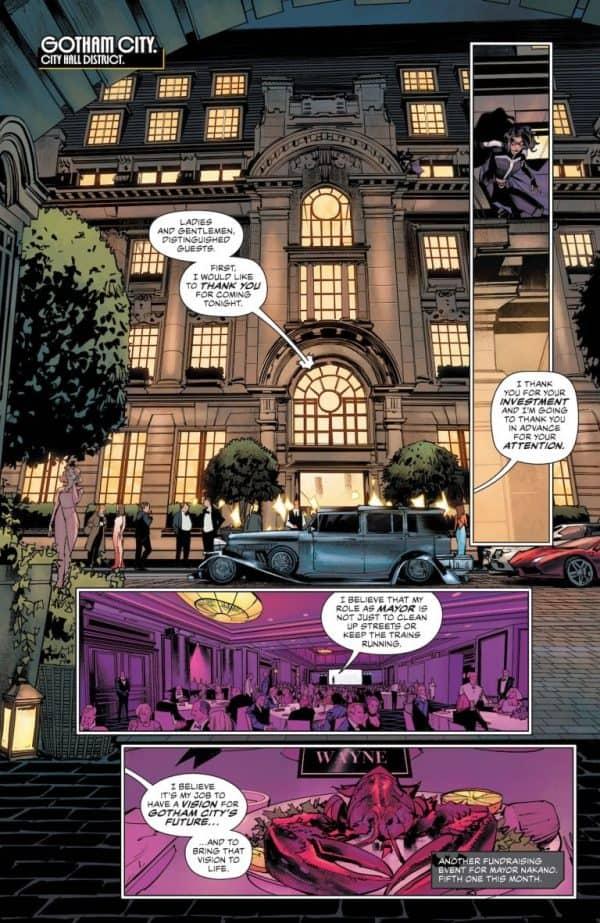 Detective-Comics-1034-3-600x923