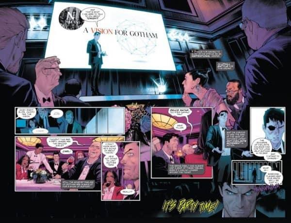 Detective-Comics-1034-4-600x461