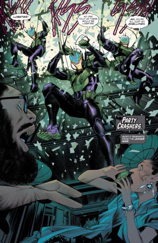 Detective-Comics-1034-5-600x923