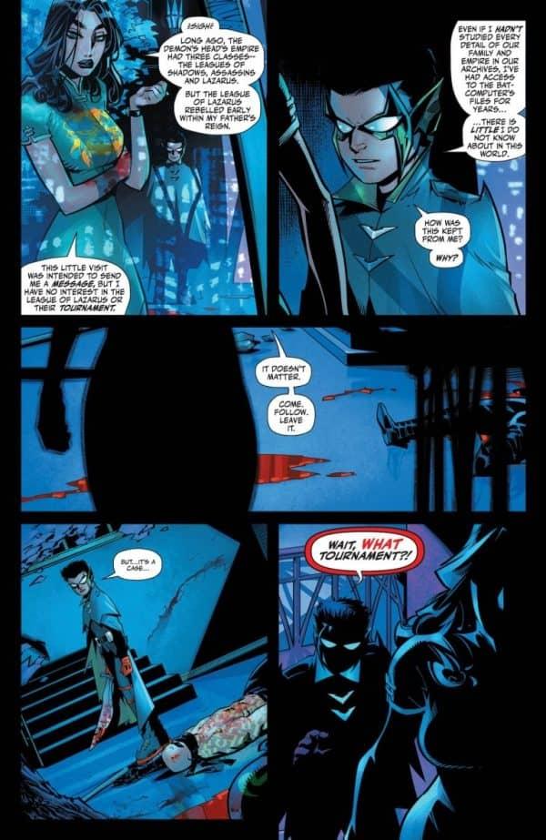 Detective-Comics-1034-8-600x923