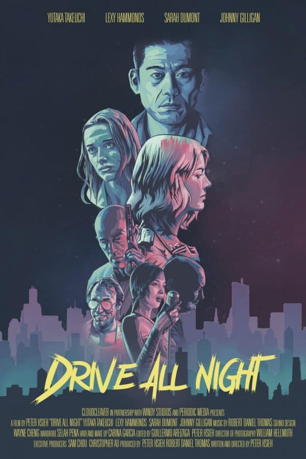 Drive-All-Night-Official-Poster-600x900