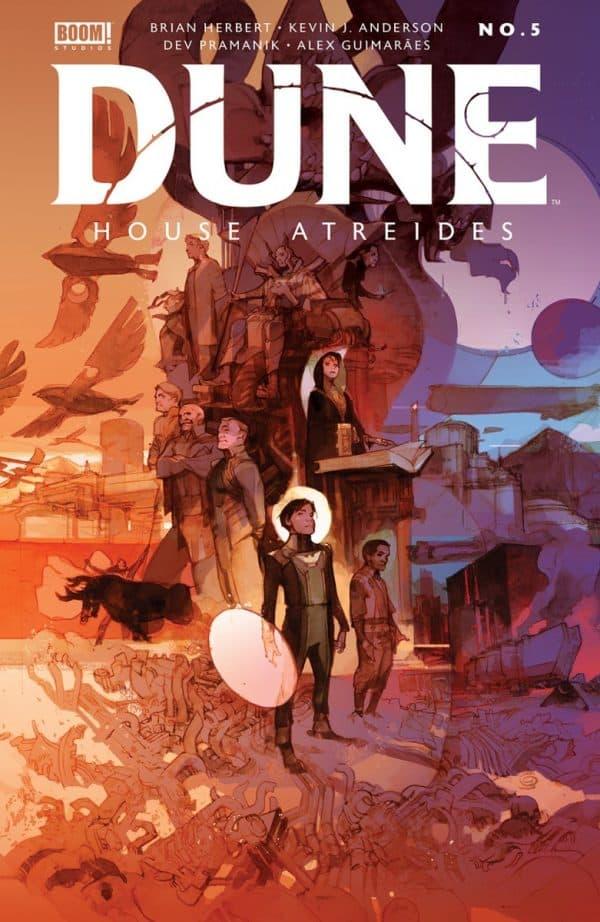 Dune_HouseAtreides_005_Cover_B_Variant-600x922