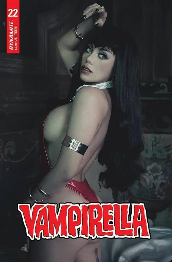 Dynamite-Cosplay-Variant-Covers-4-600x910
