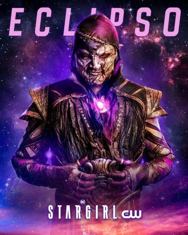 Eclipso-600x750