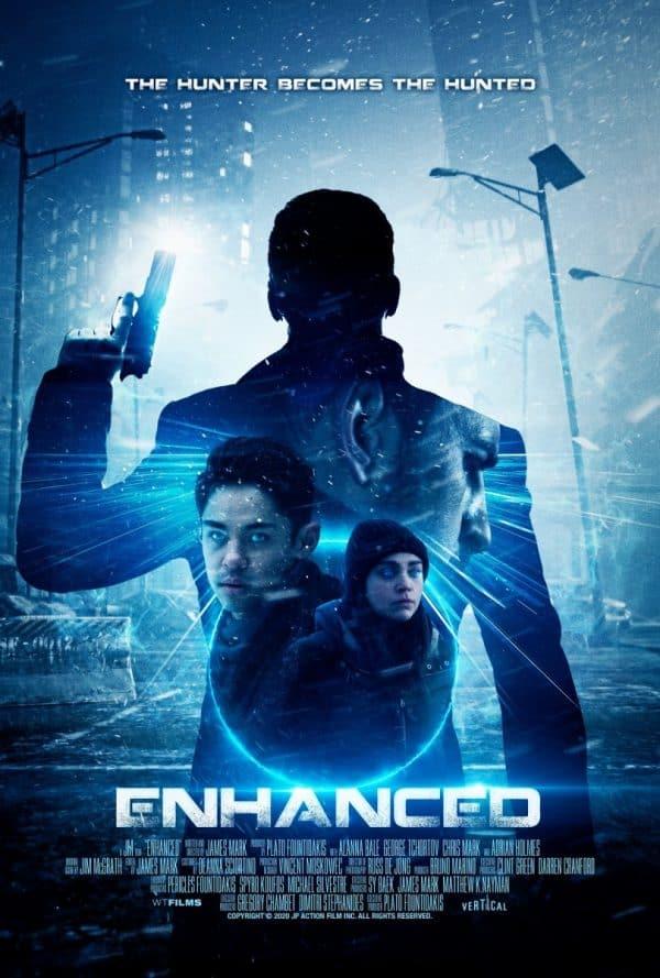 Enhanced-1-600x889