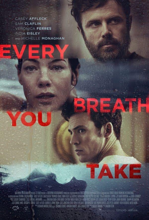 Everything-Breath-You-Take-600x889