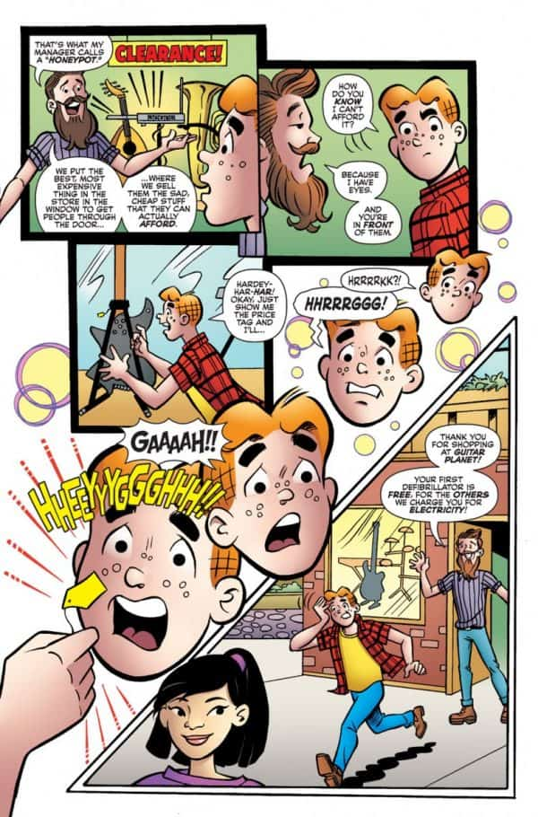 Everythings_Archie-OS_002-600x910