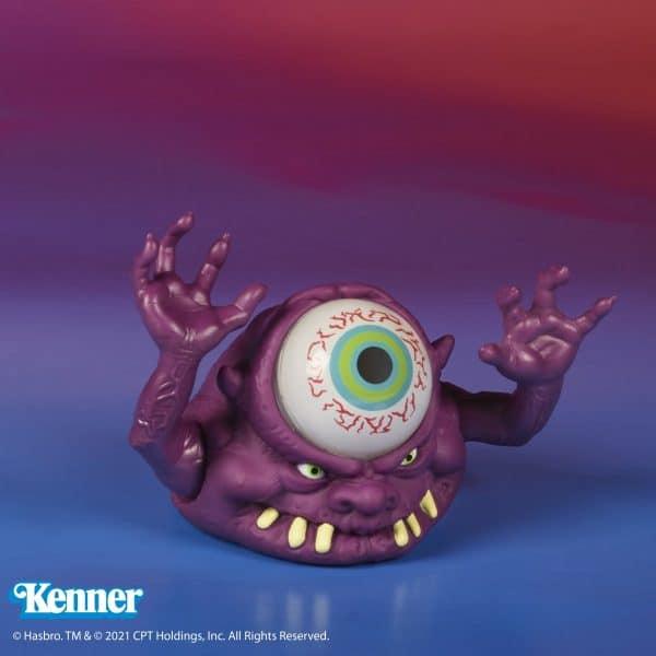 F2702_PROD_GHB_Kenner_Bug_Eye_Ghost_187788-600x600