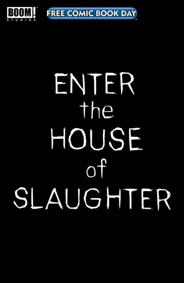 FCBD21_GOLD_BOOM_Enter-the-House-of-Slaughter-600x923