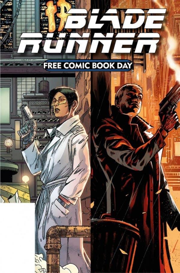 FCBD21_GOLD_Titan-Comics_Blade-Runner-600x910