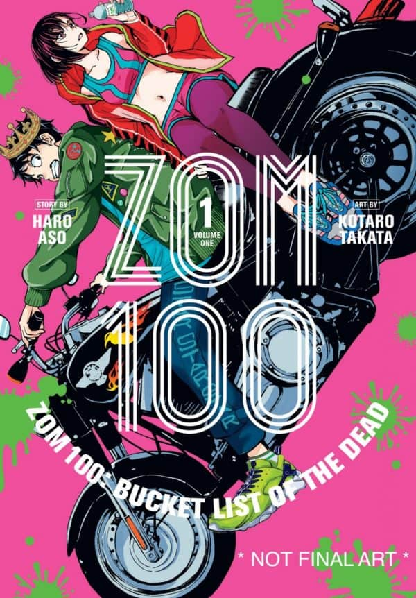 FCBD21_GOLD_VIZ-Media_Zom-100-Demon-Slayer-600x862