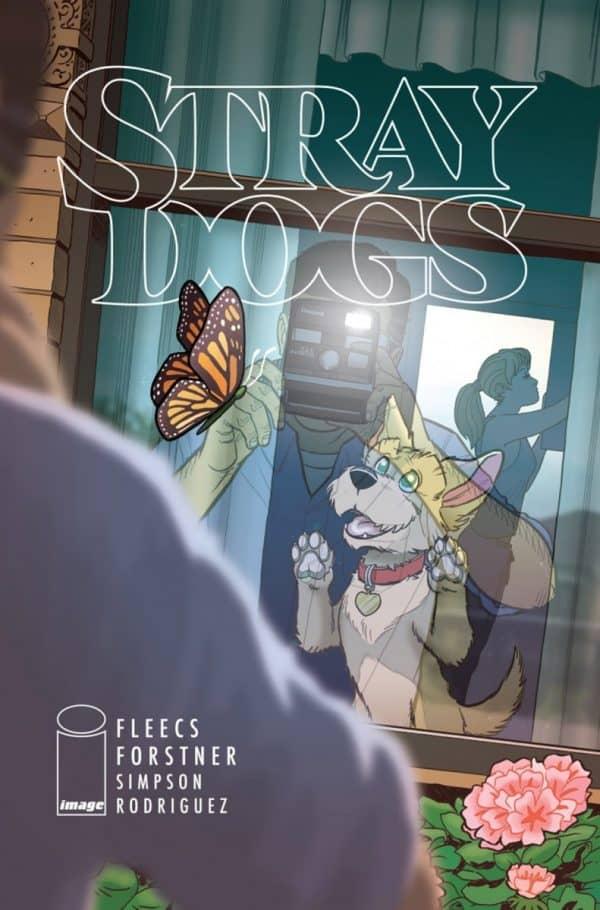 FCBD21_SILVER_Image-Comics_Stray-Dogs-600x910