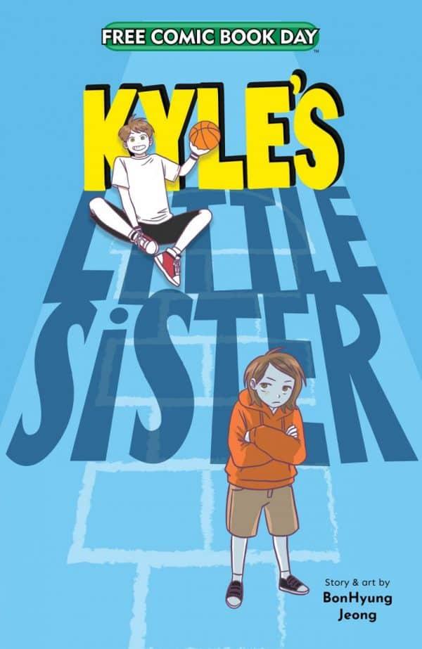 FCBD21_SILVER_JYen-Press_Kyles-Little-Sister-600x923