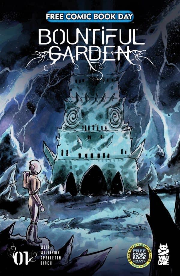 FCBD21_SILVER_Mad-Cave_Bountiful-Garden-1-600x917