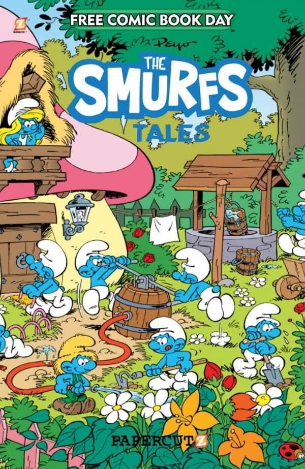 FCBD21_SILVER_Papercutz_Smurf-Tales-600x923