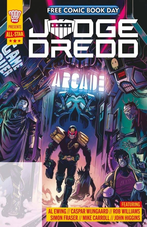 FCBD21_SILVER_Rebellion_All-Star-Judge-Dredd--600x925