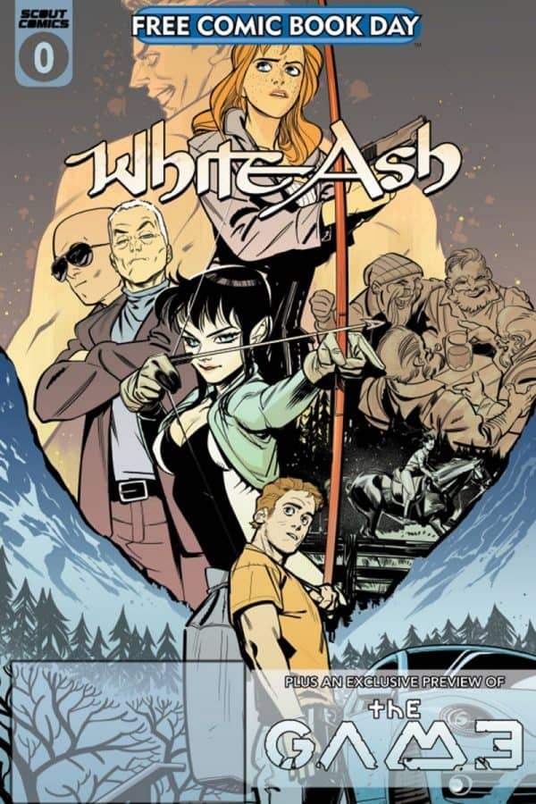 FCBD21_SILVER_Scout-Comics_White-Ash-600x900