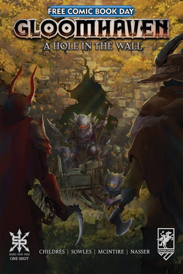 FCBD21_SILVER_Source-Pt_Gloomhaven-Hole-in-Wall-600x900