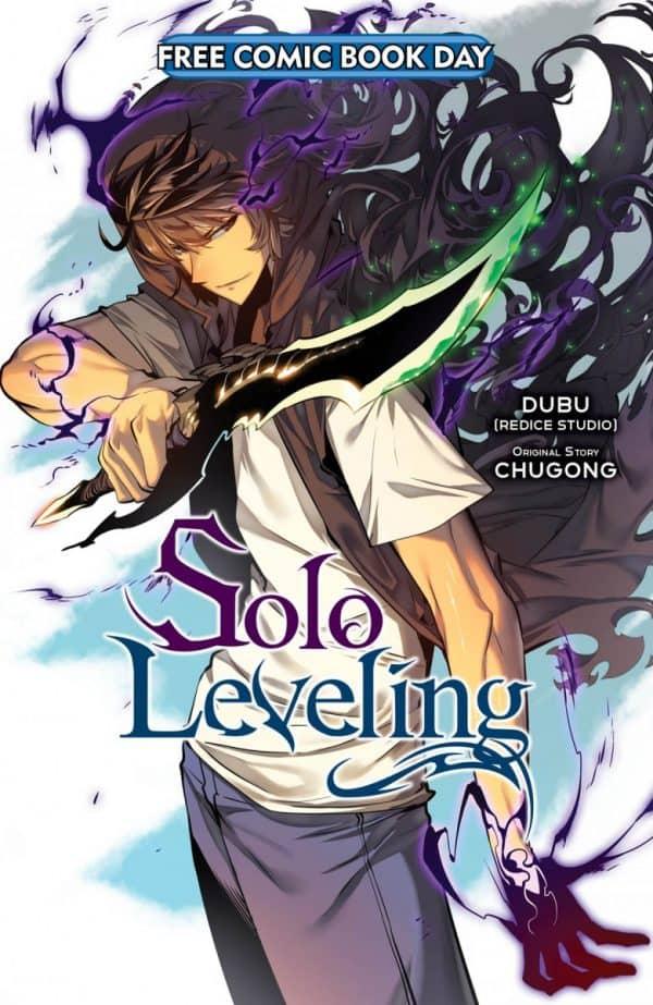 FCBD21_SILVER_Yen-Press_Solo-Leveling-600x923