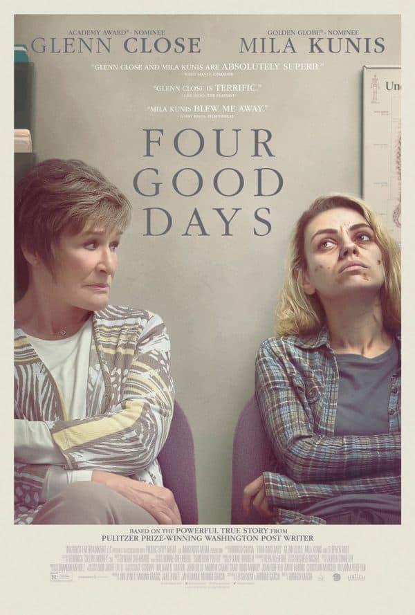 FOur-Good-Days-600x889