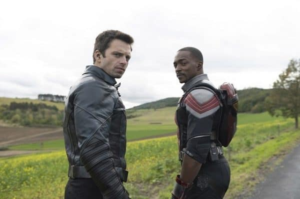 Falcon-and-the-Winter-Soldier-2-600x399