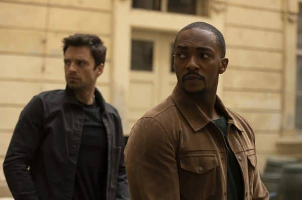 Falcon-and-the-Winter-Soldier-6-600x399