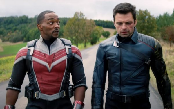 Falcon-and-the-Winter-Soldier-600x375