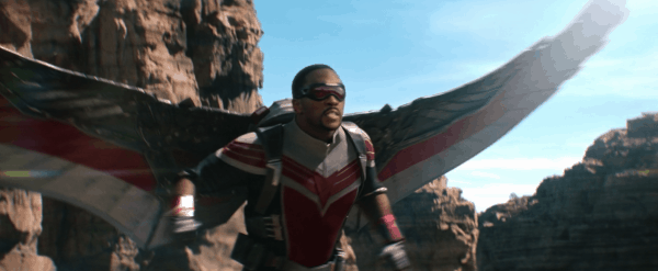 Falcon-and-the-Winter-Soldier-ep1-1-600x247