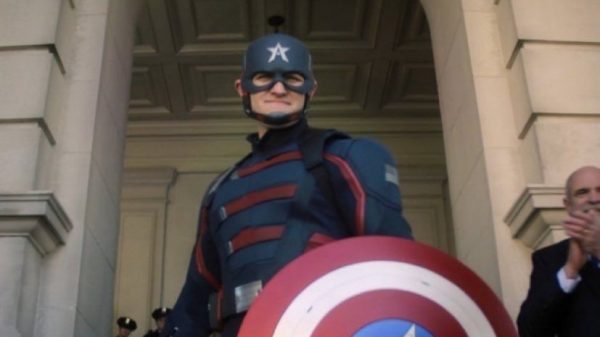 Falcon-and-the-Winter-Soldier-ep1-3-600x337