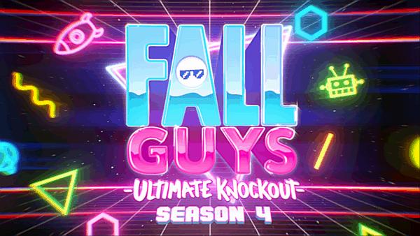 Fall-Guys-Ultimate-Knockout-season-4-600x338