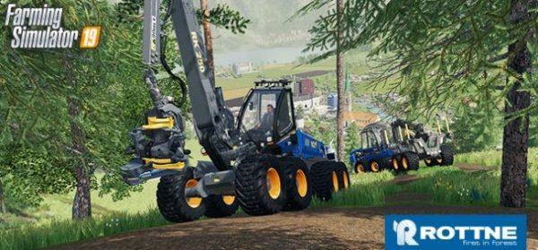 Farming-Simulator-600x279