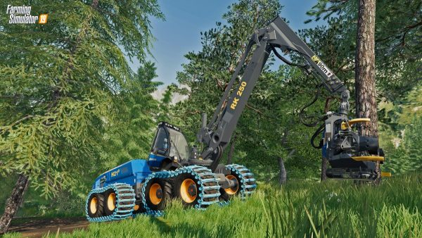 Farming-Simulator-600x338