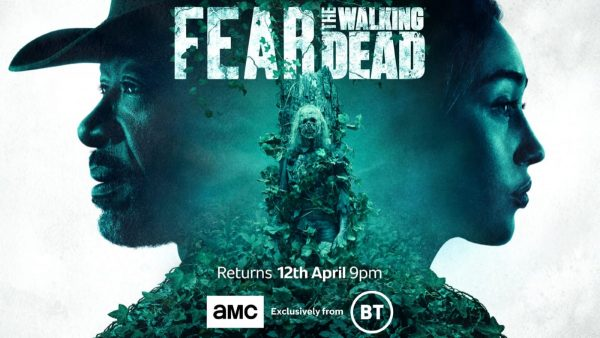 Fear-the-Walking-Dead-s6b-promo-art-600x338